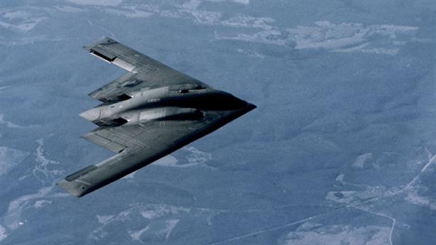 Mỹ duyệt nghìn tỷ USD nâng cấp vũ khí hạt nhân