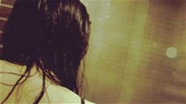 Nam sinh trường Ngoại ngữ thừa nhận quay lén nữ sinh tắm