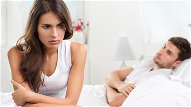 Tôi sốc khi biết chồng thường xuyên quan hệ ngoài luồng