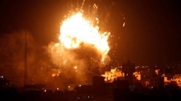 Israel bị siết gọng kìm, chiêu Iran hỗ trợ Hezbollah