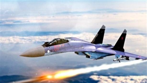 Nga bị mất những gì ở chiến trường Syria?