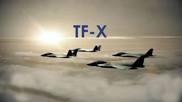 F-35 hết cơ hội tại Thổ Nhĩ Kỳ