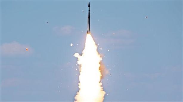 Các bước Israel chuẩn bị tấn công S-300?