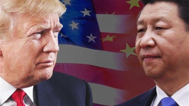 Kịch bản đối đầu Mỹ-Trung đúng ý Tổng thống Trump?