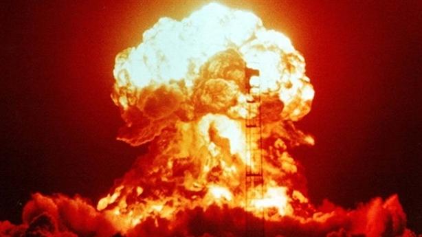 Rút khỏi INF, Mỹ nơm nớp lo sợ gặp họa hạt nhân