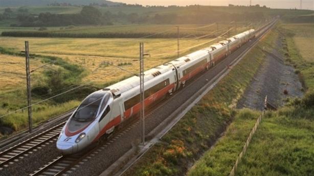 Đà Nẵng kêu gọi đầu tư tàu điện ngàn tỷ