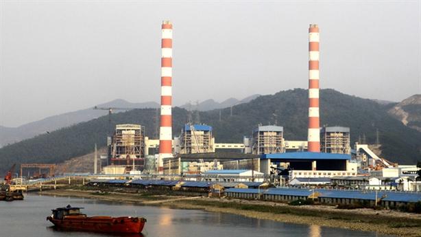 Nhiệt điện cạn kiệt than: Dừng hoạt động hay chuyển đổi?