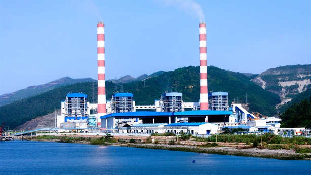 Lo đóng cửa, Nhiệt điện Quảng Ninh muốn mua than ngoài TKV