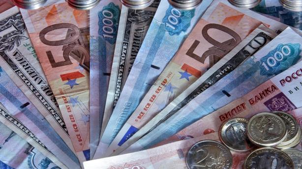 Nga phát hành Eurobond: Cứu cánh cho châu Âu