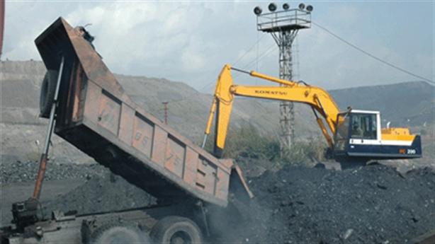 Mở bể than sông Hồng: Băn khoăn trữ lượng, công nghệ