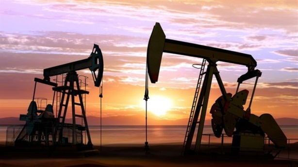 Qatar rời OPEC: Tham vọng hay tự vệ trong địa chính trị