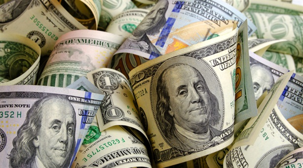 Đồng USD sẽ yếu đi trong năm 2019?