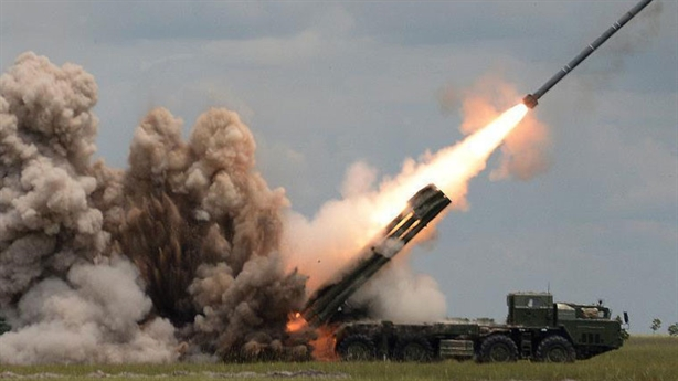 Báo Mỹ chỉ tên vũ khí Nga khiến Mỹ không sánh kịp