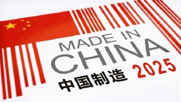 Đối đầu dài hơi với Mỹ, Trung Quốc có hụt bước?