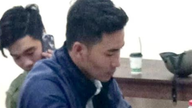Giáo viên sát hại bạn gái bị truy tố tội giết người
