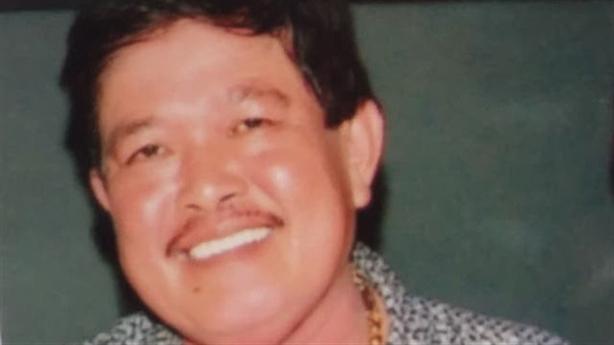 Giết vợ rồi dìm xuống mương: Chồng tự tử tại khách sạn