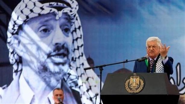 Vì sao Israel thừa lực nhưng không dám ra đòn với Hamas?