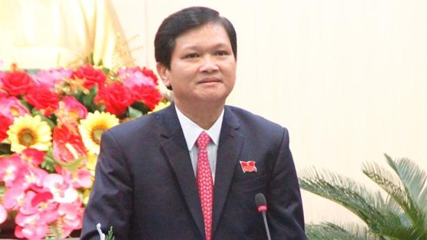 Ông Nguyễn Nho Trung: Phạt nặng tour 0 đồng cho sợ