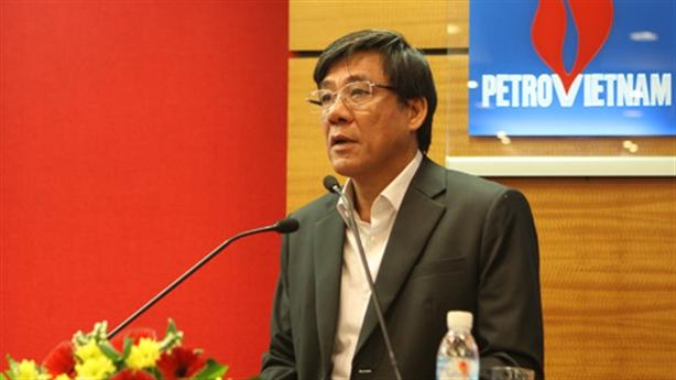 Nguyên chủ tịch PVEP bị bắt là người thế nào?