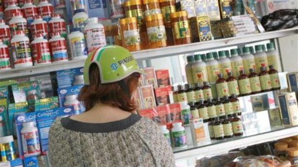 Có nên tin hoàn toàn vào thực phẩm chức năng?
