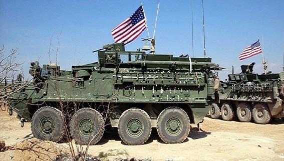Trump rút quân khỏi Syria: Hớ nặng nếu vội tin lời Mỹ?