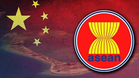 3 năm đạt COC và âm mưu Trung Quốc trên Biển Đông