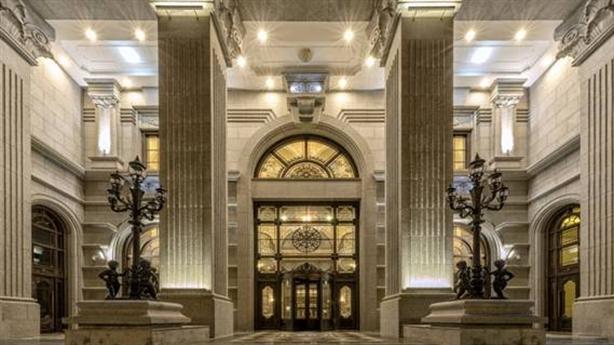 D'.Palais Louis: Minh chứng chất lượng của BĐS Tân Hoàng Minh