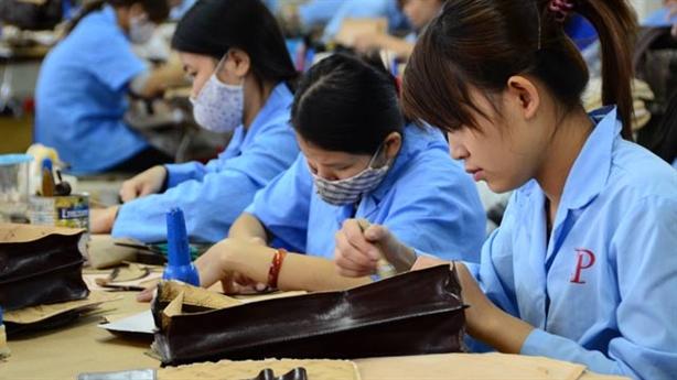 Việt Nam có gì để thu hút FDI thế hệ mới?