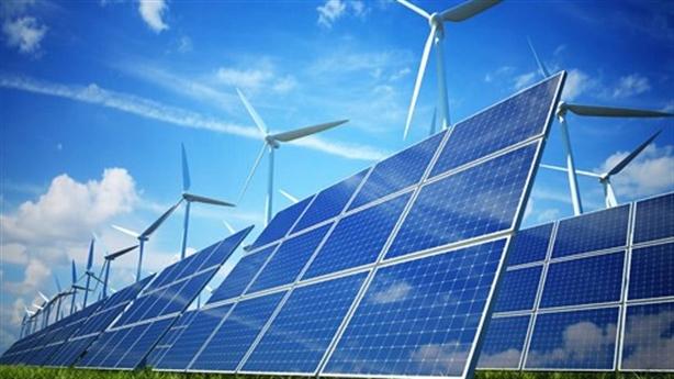 Người dân sắp chính thức bán điện được cho EVN?