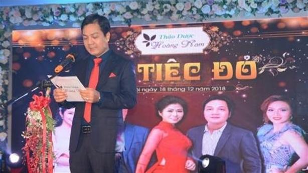 Thải độc gan bằng 100% thảo dược Việt Nam