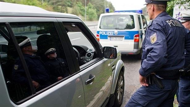 Litva bắt con trai cựu Thủ tướng làm gián điệp cho Nga