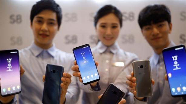 Samsung chuyển nhà máy khỏi Trung Quốc: Việt Nam nhiều lợi thế