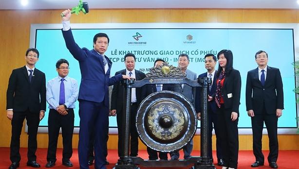 90 dự án bất động sản ở Hà Nội nợ thuế