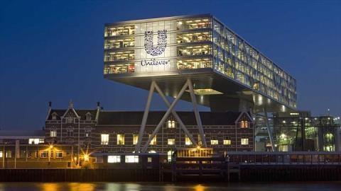 Unilever xin chưa cưỡng chế thuế 575 tỷ: Phải làm nghiêm
