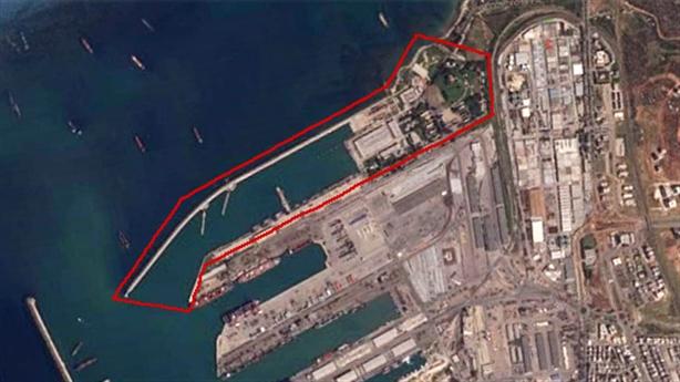 Đầu tư vào Syria: Chiến lược dài hạn của Nga