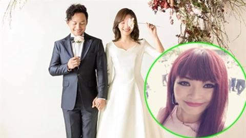 Phương Thanh, mẹ Tiến Đạt nói lời thật về cô dâu 9X
