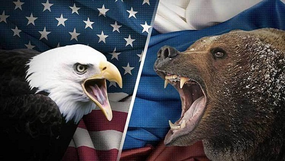 Vì sao quan hệ Mỹ-Nga ngày càng trở nên thù địch?