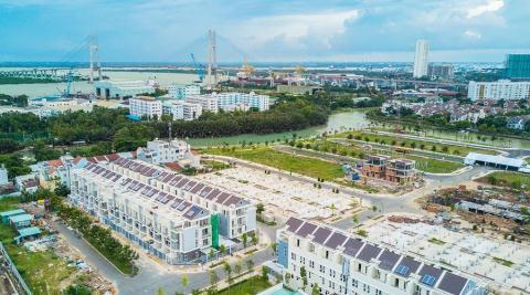 Nhiều đại gia bất động sản trong tầm ngắm thanh tra 2019