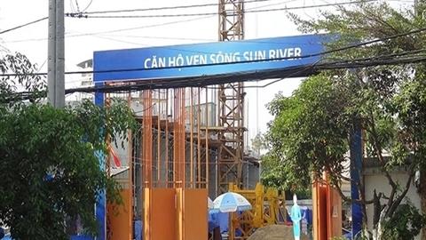 Vì sao Hưng Thịnh Incons rao bán dự án Sun River?