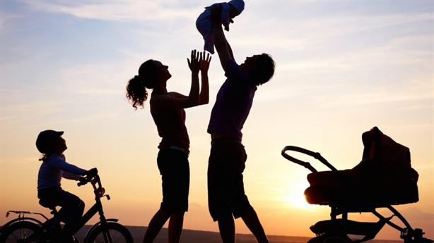 Tôi sai khi xen vào hạnh phúc gia đình người khác