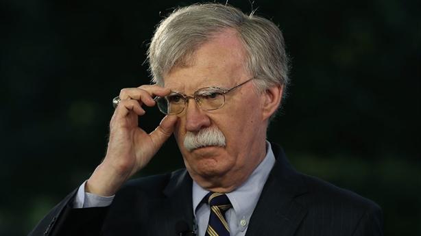 Mỹ rút khỏi Syria: Thêm lời mập mờ của quan chức Mỹ