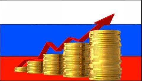 Nga vô hiệu trừng phạt-cấm vận bằng những kỷ lục : Mỹ nản?