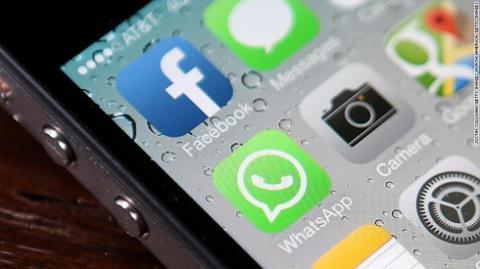 Bé gái sử dụng mạng xã hội nhiều dễ trầm cảm