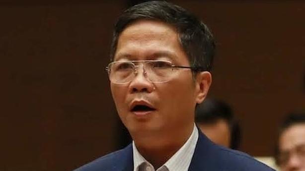 Bộ trưởng Trần Tuấn Anh gửi thư xin lỗi: Dũng cảm nhưng...