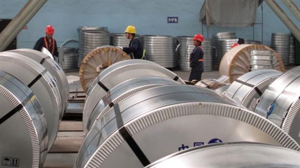 Không tiếp tay cho doanh nghiệp gỗ Trung Quốc lẩn tránh thuế
