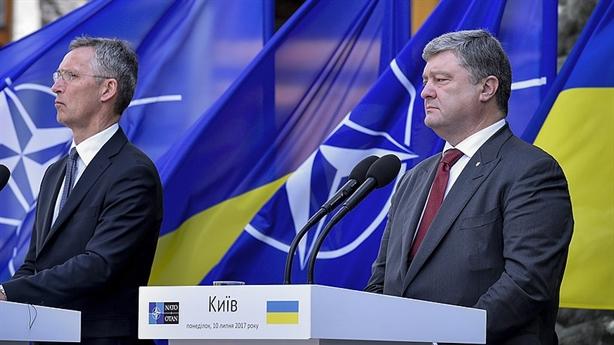 Ukraine sẽ gia nhập NATO, EU sau bao nhiêu năm nữa?