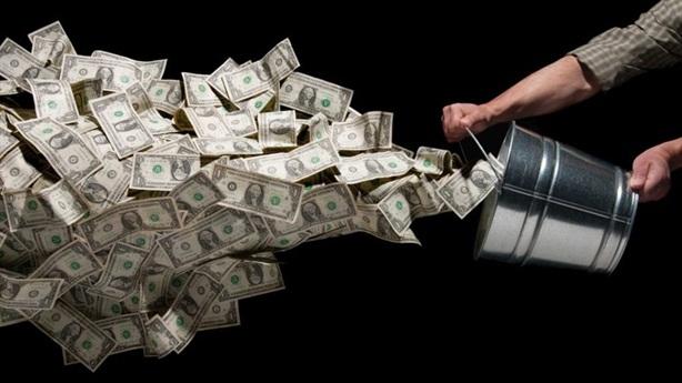Nga chuyển trăm tỷ USD sang dự trữ Nhân dân tệ, euro