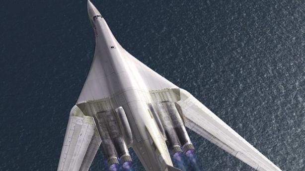 Công nghệ mới giúp Su-57 và Tu-160 có thể tàng hình