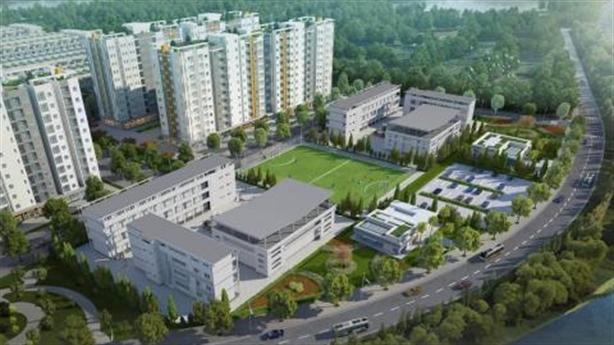 Cảnh báo nguy cơ sốt ảo bất động sản Bắc Ninh