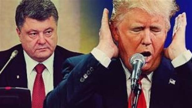 Moscow quyết dồn sóng Azov nhấn chìm Maidan!